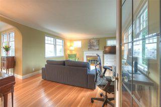 Photo 6: 2807 Irma St in : Vi Burnside House for sale (Victoria)  : MLS®# 860722
