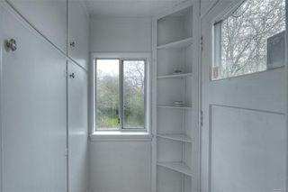 Photo 13: 2807 Irma St in : Vi Burnside House for sale (Victoria)  : MLS®# 860722