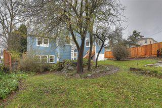 Photo 31: 2807 Irma St in : Vi Burnside House for sale (Victoria)  : MLS®# 860722
