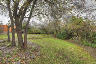 Photo 34: 2807 Irma St in : Vi Burnside House for sale (Victoria)  : MLS®# 860722