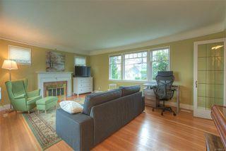 Photo 7: 2807 Irma St in : Vi Burnside House for sale (Victoria)  : MLS®# 860722