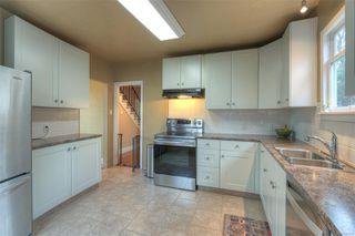 Photo 14: 2807 Irma St in : Vi Burnside House for sale (Victoria)  : MLS®# 860722