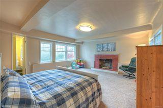 Photo 22: 2807 Irma St in : Vi Burnside House for sale (Victoria)  : MLS®# 860722