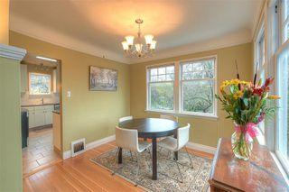 Photo 10: 2807 Irma St in : Vi Burnside House for sale (Victoria)  : MLS®# 860722