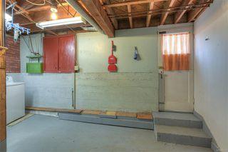 Photo 28: 2807 Irma St in : Vi Burnside House for sale (Victoria)  : MLS®# 860722