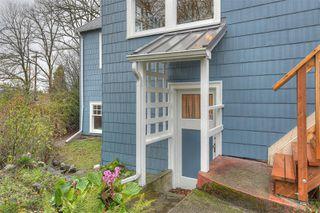 Photo 29: 2807 Irma St in : Vi Burnside House for sale (Victoria)  : MLS®# 860722