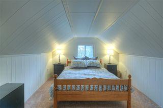 Photo 20: 2807 Irma St in : Vi Burnside House for sale (Victoria)  : MLS®# 860722