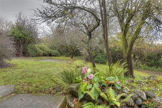 Photo 33: 2807 Irma St in : Vi Burnside House for sale (Victoria)  : MLS®# 860722