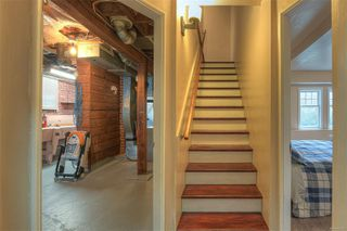 Photo 21: 2807 Irma St in : Vi Burnside House for sale (Victoria)  : MLS®# 860722