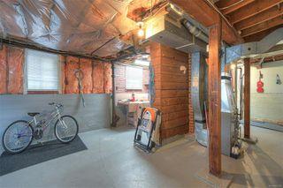 Photo 25: 2807 Irma St in : Vi Burnside House for sale (Victoria)  : MLS®# 860722