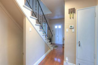 Photo 15: 2807 Irma St in : Vi Burnside House for sale (Victoria)  : MLS®# 860722