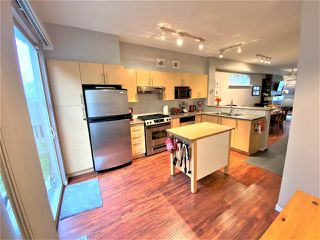 """Photo 7: 54 15152 62A Avenue in Surrey: Sullivan Station Townhouse for sale in """"UPLANDS"""" : MLS®# R2519613"""