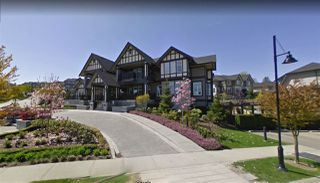 """Photo 25: 54 15152 62A Avenue in Surrey: Sullivan Station Townhouse for sale in """"UPLANDS"""" : MLS®# R2519613"""
