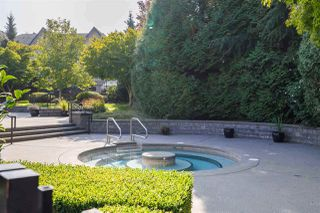 """Photo 28: 54 15152 62A Avenue in Surrey: Sullivan Station Townhouse for sale in """"UPLANDS"""" : MLS®# R2519613"""