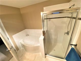 """Photo 16: 54 15152 62A Avenue in Surrey: Sullivan Station Townhouse for sale in """"UPLANDS"""" : MLS®# R2519613"""