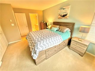 """Photo 15: 54 15152 62A Avenue in Surrey: Sullivan Station Townhouse for sale in """"UPLANDS"""" : MLS®# R2519613"""