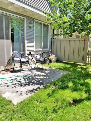 """Photo 12: 54 15152 62A Avenue in Surrey: Sullivan Station Townhouse for sale in """"UPLANDS"""" : MLS®# R2519613"""