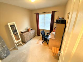 """Photo 21: 54 15152 62A Avenue in Surrey: Sullivan Station Townhouse for sale in """"UPLANDS"""" : MLS®# R2519613"""