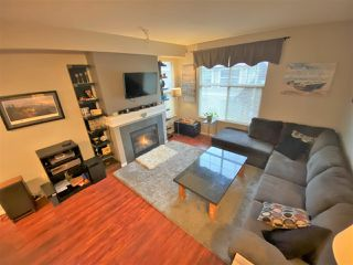 """Photo 3: 54 15152 62A Avenue in Surrey: Sullivan Station Townhouse for sale in """"UPLANDS"""" : MLS®# R2519613"""