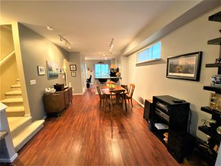 """Photo 5: 54 15152 62A Avenue in Surrey: Sullivan Station Townhouse for sale in """"UPLANDS"""" : MLS®# R2519613"""