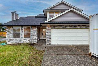 Photo 3: 6800 HENRY Street in Chilliwack: Sardis East Vedder Rd House for sale (Sardis)  : MLS®# R2519014