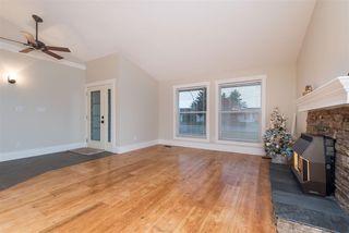 Photo 6: 6800 HENRY Street in Chilliwack: Sardis East Vedder Rd House for sale (Sardis)  : MLS®# R2519014