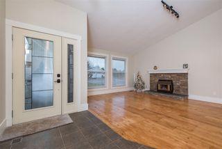 Photo 5: 6800 HENRY Street in Chilliwack: Sardis East Vedder Rd House for sale (Sardis)  : MLS®# R2519014