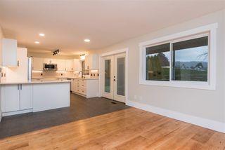 Photo 20: 6800 HENRY Street in Chilliwack: Sardis East Vedder Rd House for sale (Sardis)  : MLS®# R2519014