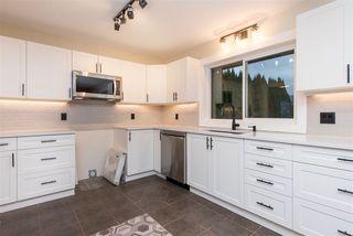 Photo 15: 6800 HENRY Street in Chilliwack: Sardis East Vedder Rd House for sale (Sardis)  : MLS®# R2519014