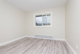 Photo 22: 6800 HENRY Street in Chilliwack: Sardis East Vedder Rd House for sale (Sardis)  : MLS®# R2519014