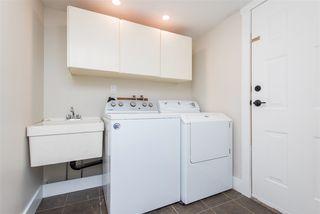 Photo 29: 6800 HENRY Street in Chilliwack: Sardis East Vedder Rd House for sale (Sardis)  : MLS®# R2519014
