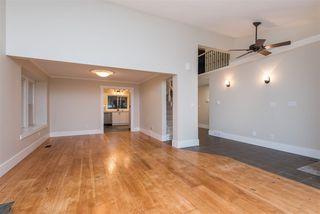Photo 7: 6800 HENRY Street in Chilliwack: Sardis East Vedder Rd House for sale (Sardis)  : MLS®# R2519014