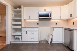 Photo 14: 6800 HENRY Street in Chilliwack: Sardis East Vedder Rd House for sale (Sardis)  : MLS®# R2519014