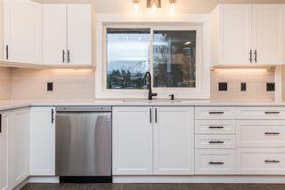 Photo 11: 6800 HENRY Street in Chilliwack: Sardis East Vedder Rd House for sale (Sardis)  : MLS®# R2519014