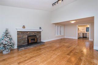 Photo 8: 6800 HENRY Street in Chilliwack: Sardis East Vedder Rd House for sale (Sardis)  : MLS®# R2519014