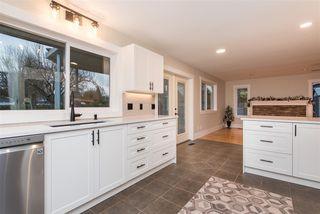 Photo 12: 6800 HENRY Street in Chilliwack: Sardis East Vedder Rd House for sale (Sardis)  : MLS®# R2519014