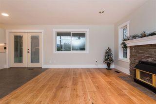 Photo 19: 6800 HENRY Street in Chilliwack: Sardis East Vedder Rd House for sale (Sardis)  : MLS®# R2519014