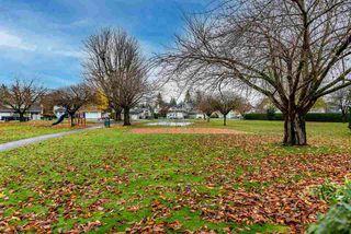 Photo 32: 6800 HENRY Street in Chilliwack: Sardis East Vedder Rd House for sale (Sardis)  : MLS®# R2519014