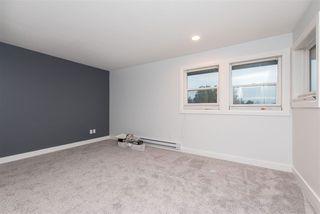 Photo 25: 6800 HENRY Street in Chilliwack: Sardis East Vedder Rd House for sale (Sardis)  : MLS®# R2519014