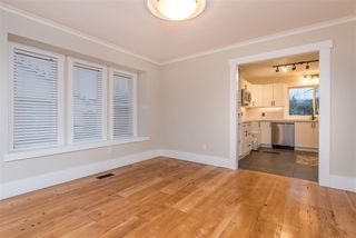 Photo 9: 6800 HENRY Street in Chilliwack: Sardis East Vedder Rd House for sale (Sardis)  : MLS®# R2519014