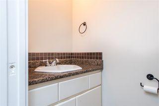 Photo 21: 6800 HENRY Street in Chilliwack: Sardis East Vedder Rd House for sale (Sardis)  : MLS®# R2519014