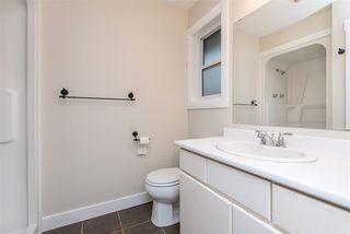 Photo 27: 6800 HENRY Street in Chilliwack: Sardis East Vedder Rd House for sale (Sardis)  : MLS®# R2519014
