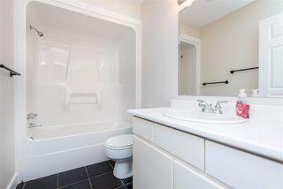 Photo 24: 6800 HENRY Street in Chilliwack: Sardis East Vedder Rd House for sale (Sardis)  : MLS®# R2519014