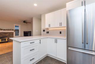Photo 16: 6800 HENRY Street in Chilliwack: Sardis East Vedder Rd House for sale (Sardis)  : MLS®# R2519014