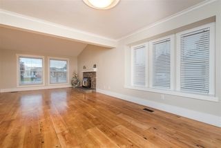 Photo 10: 6800 HENRY Street in Chilliwack: Sardis East Vedder Rd House for sale (Sardis)  : MLS®# R2519014