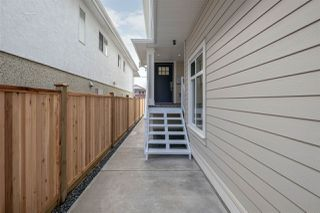 Photo 2: 2148 E 44 Avenue in Vancouver: Killarney VE Condo for sale (Vancouver East)  : MLS®# R2526846