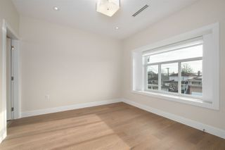 Photo 11: 2148 E 44 Avenue in Vancouver: Killarney VE Condo for sale (Vancouver East)  : MLS®# R2526846