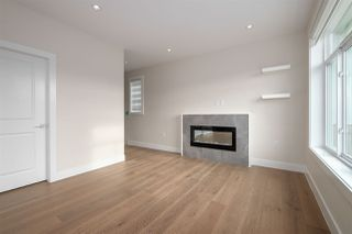 Photo 3: 2148 E 44 Avenue in Vancouver: Killarney VE Condo for sale (Vancouver East)  : MLS®# R2526846