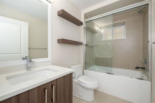 Photo 21: 2148 E 44 Avenue in Vancouver: Killarney VE Condo for sale (Vancouver East)  : MLS®# R2526846