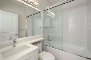 Photo 16: 2148 E 44 Avenue in Vancouver: Killarney VE Condo for sale (Vancouver East)  : MLS®# R2526846